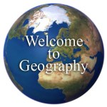 geography copy